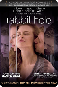 Movie Poster from Rabbit Hole